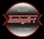 Tuningart Logo
